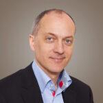 Marc Van Dijk