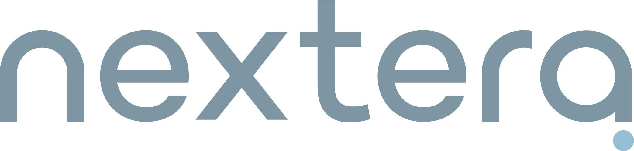 Nextera_logo
