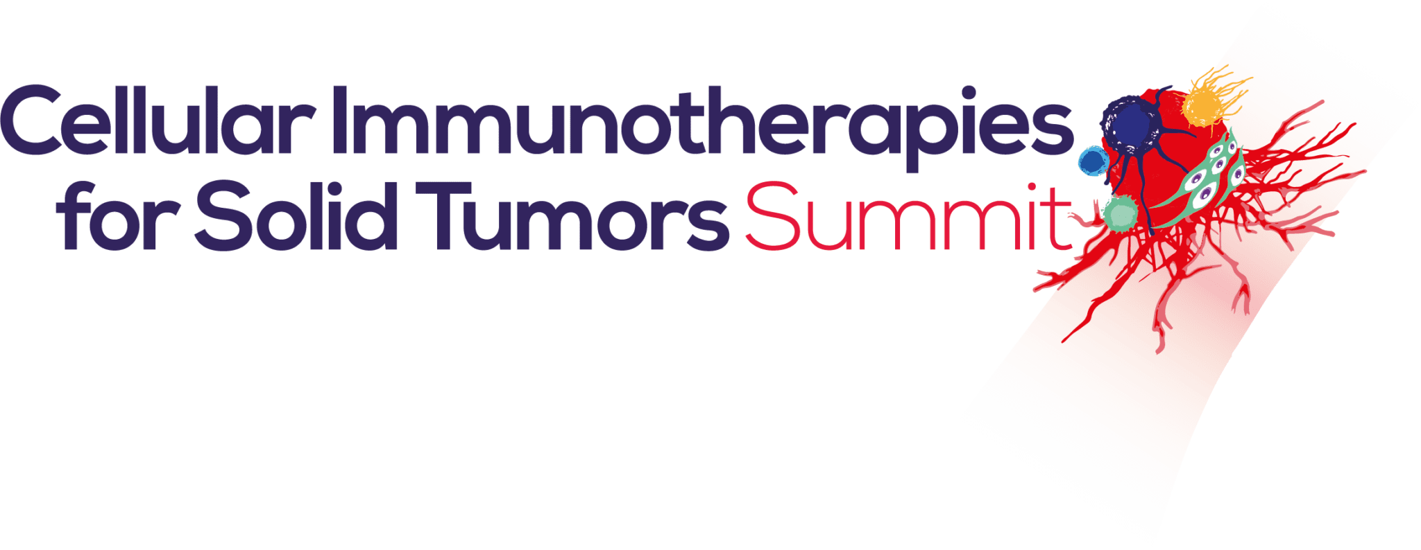 Cellular-Immunotherapies-for-Solid-Tumors-logo-2048x794-1