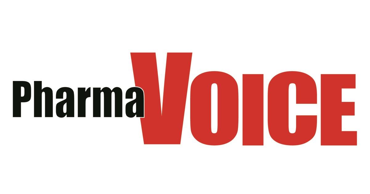 voicelogo-1-002