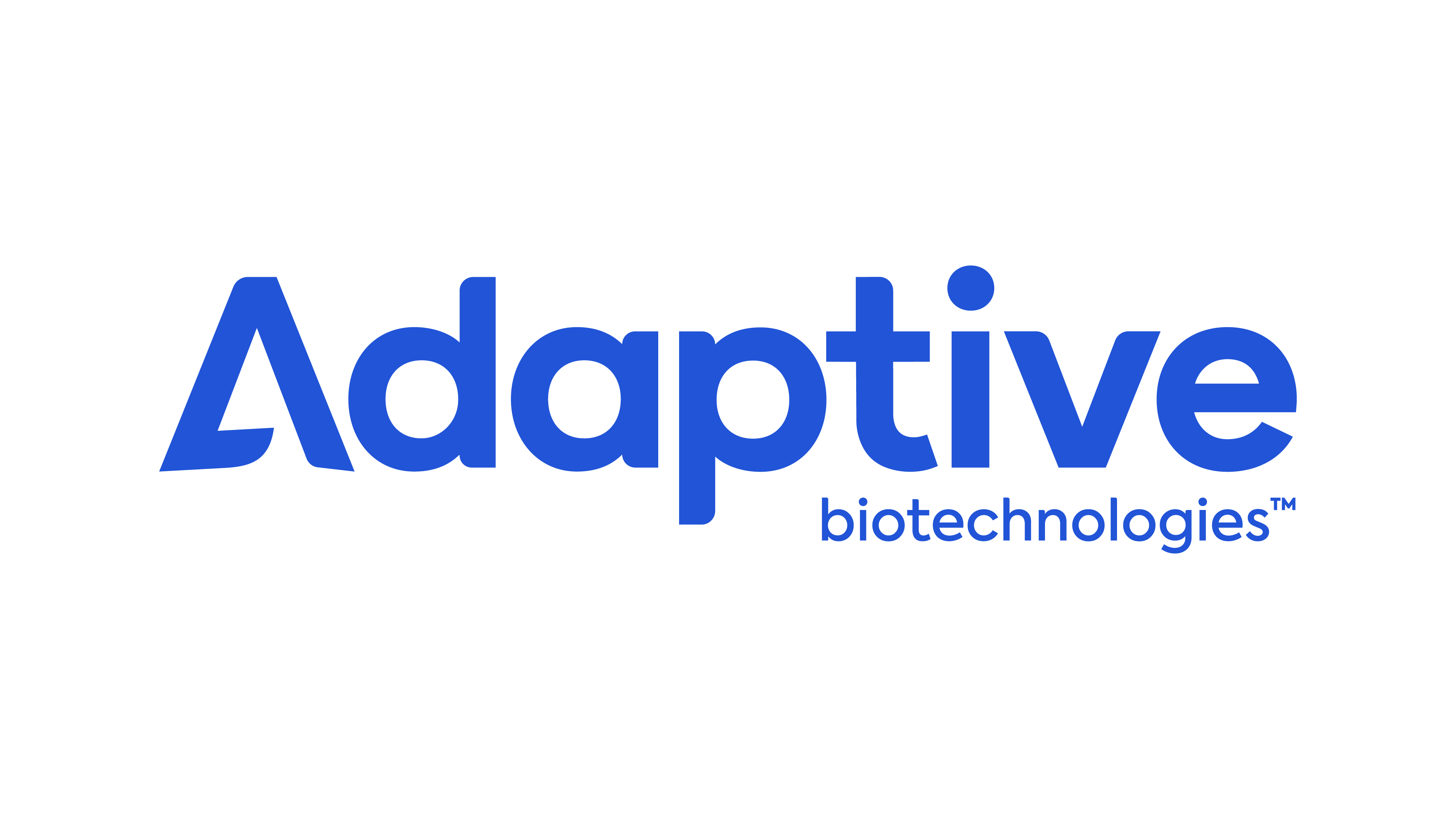 adaptivebiotech-logo-adaptiveblue-RGB (2)