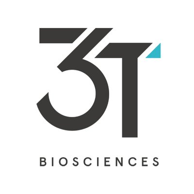 3T Biosciences