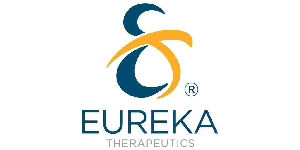 4294909_Eureka_logo_final_vert_rbg_1200